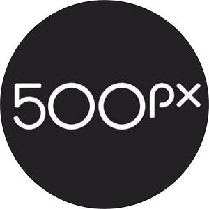 500px do Perfil 1