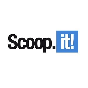 Scoop.it do Perfil 1