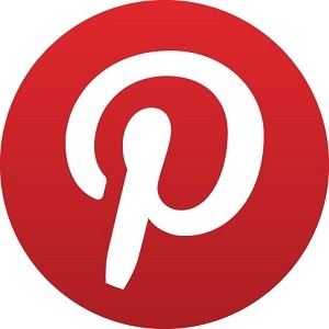 Pinterest do site automatizado