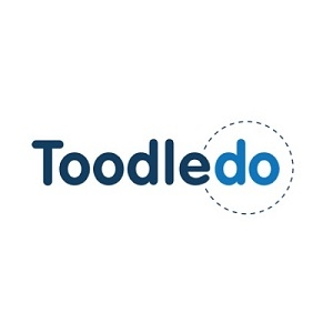 Toodledo do Site Automatizado