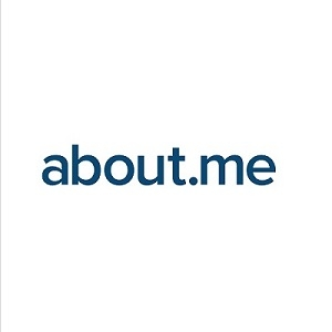 About.me do Site Automatizado