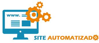 logomarca do site automatizado